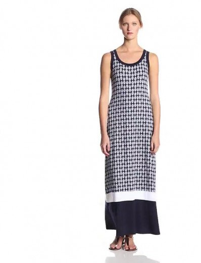 2015 best casual maxi dress