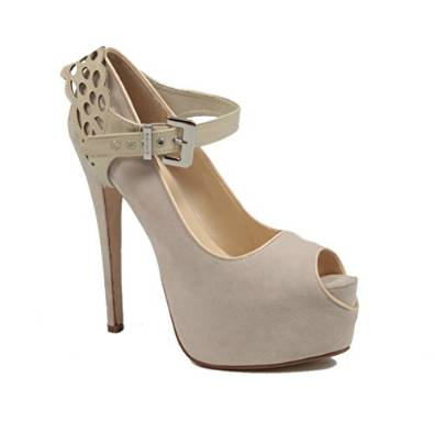 best high heels for women 2015-2016