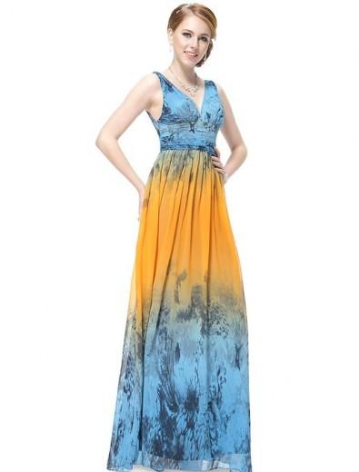 maxi dresses 2015-2016