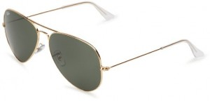 aviator sunglasses for women 2014