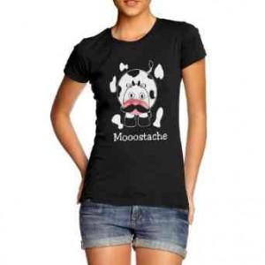 cartoon printed t shirts 2014
