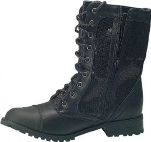 womens boots 2014