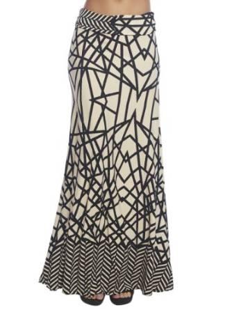 2014-2015 maxi skirt