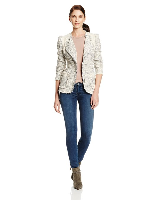 autumn blazer for women 2014-2015
