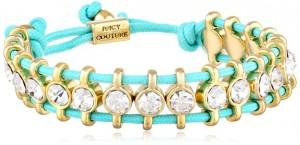 bracelet for ladies