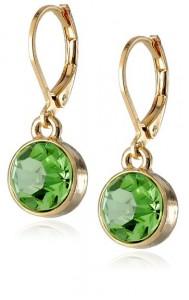 earrings for ladies