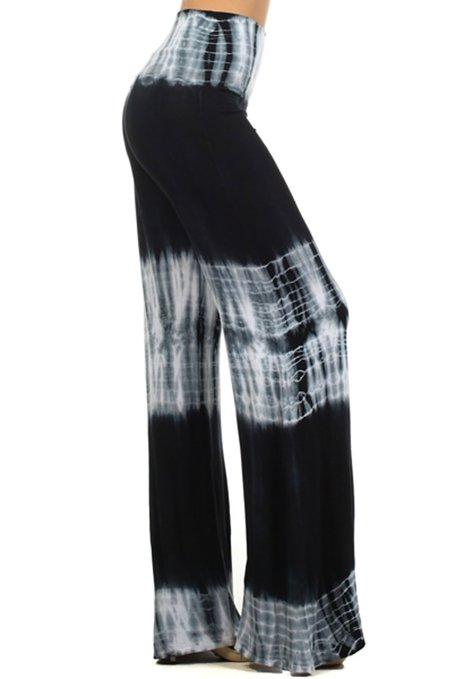 high waist pants for women