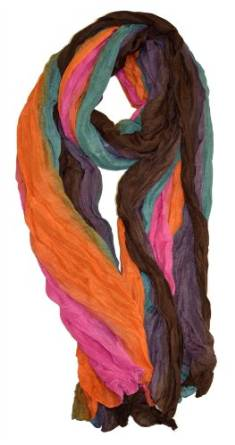 ladies scarves 2014