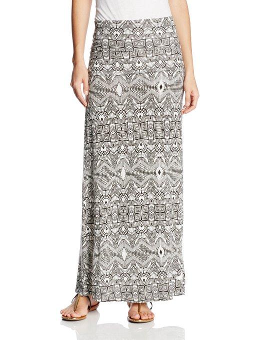 maxi skirt2014