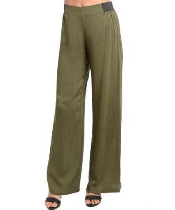very high waist line pants 2014-2015