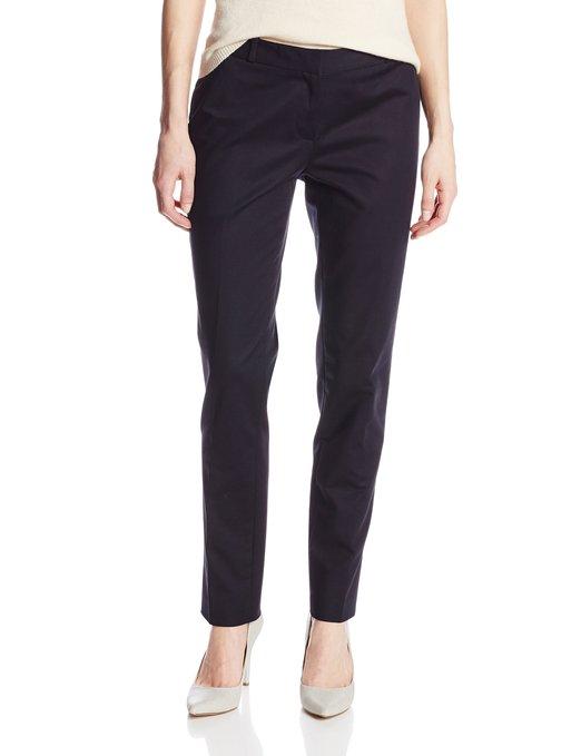 womens slim pants 2014