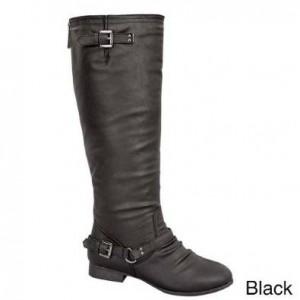 fall women boot