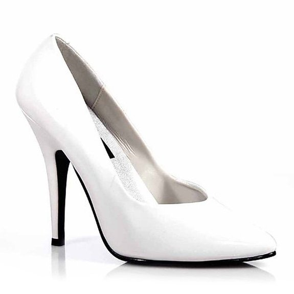ladies high heel