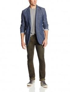 mens blazer for fall 2014-2015