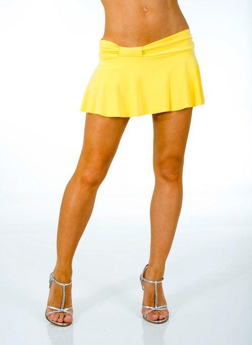 mini skirt for women 2014