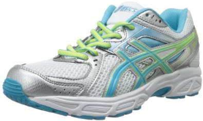 womens sport shoes 2014