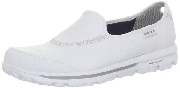 best casual shoes for women 2014-2015