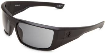best sunglasses under 10 bucks