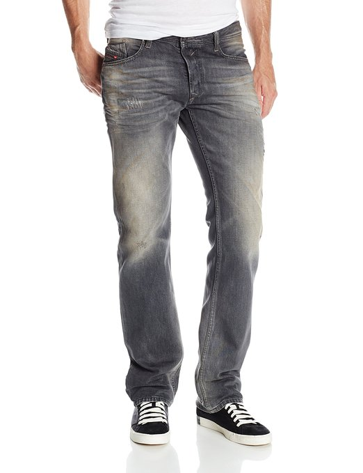 casual jeans for picnic