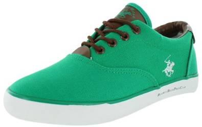 casual shoe for women 2014-2015