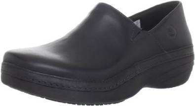 casual shoes for ladies 2014
