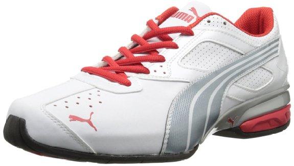 casual sport shoe