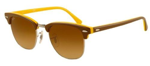 gents sunglasses under 300$