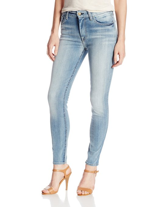 jeans for ladies