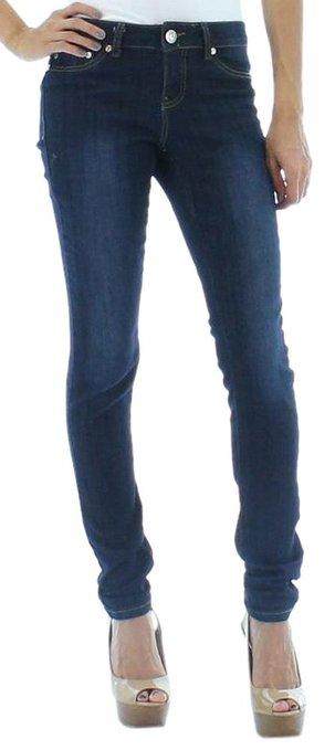jeans women 2014-2015