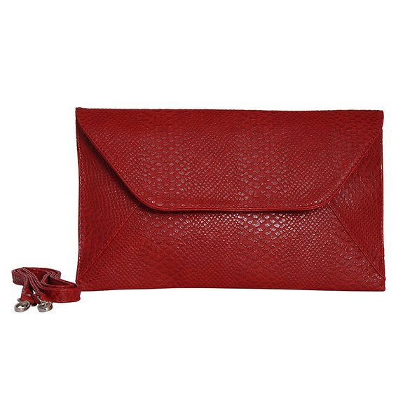 ladies nice clutch 2014-2015