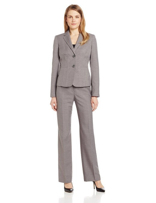 ladies summer suit