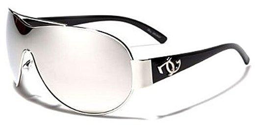 ladies summer sunglasses