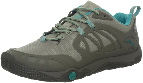 sport ladies shoe