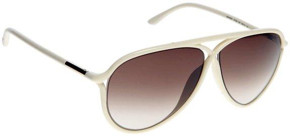 sunglasse 2014-2015