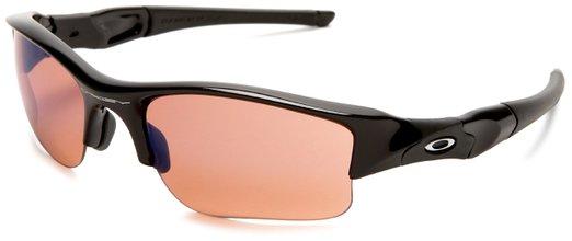 sunglasses under 300 $