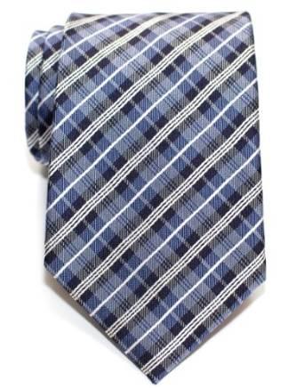 tie for gents