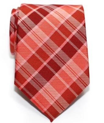 ties for men 2014-2015