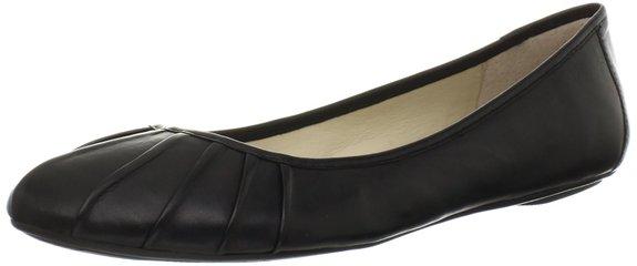 womens ballet flat shoe 2014-2015