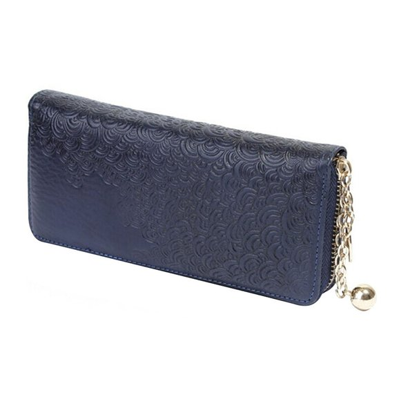 womens best clutch