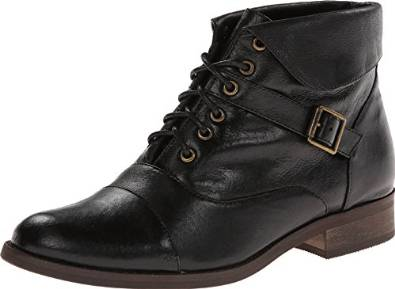 womens boots 2014-2015