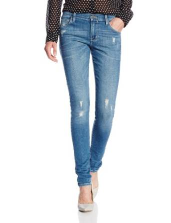 womens jeans 2014