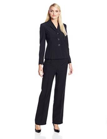 womens suit 2014-2015