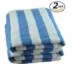 2014 beach towel