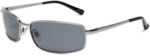 2014 sunglasses under 100$