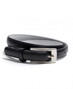 best belt