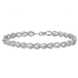 best bracelet