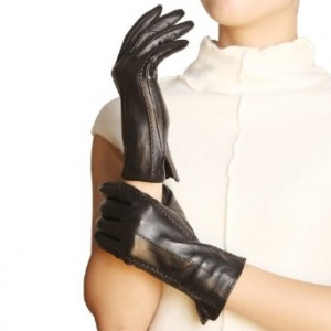 best leather gloves