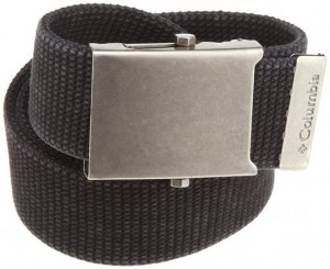 best mens belt 2014-2015
