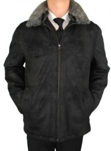 best mens winter coat