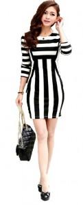best mini dress for women 2014-2015